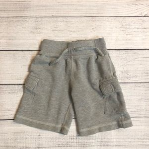 Hanna Andersson Cotton Shorts